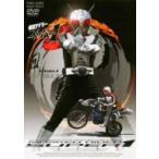 仮面ライダースーパー1 VOL.4  DVD