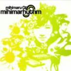 mihimaru GT/mihimarhythm