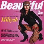 加藤ミリヤ/Beautiful (CCCD)