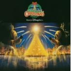 東京ディズニーシー ハーバーサイド・クリスマス 2004(CCCD)