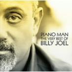 ビリー・ジョエル/ピアノ・マン:ザ・ヴェリー・ベスト・オブ・ビリー・ジョエル