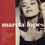 マルシア・ロペス/LP