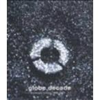 globe/globe decade−single history 1995−2004−