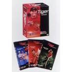 タイガー・ウッズ/タイガー・ウッズ公認DVDコレクション