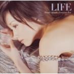 本田美奈子./LIFE〜本田美奈子.プレミアムベスト〜(初回限定盤)(DVD付)