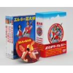 DVD−BOX 若大将 サーフ&スノー