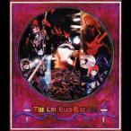 聖飢魔II/THE LIVE BLACK MASS B.D.3 メフィストフェレスの陰謀