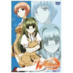 W〜ウィッシュ〜vol.3