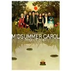 伊藤英明/長谷川京子/PARCO+RICOMOTION PRESENTS MIDSUMMER CARO