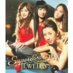 JEWELRY/SUPER STAR