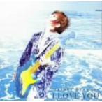 京本政樹/I Love You