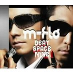 m−flo/BEAT SPACE NINE