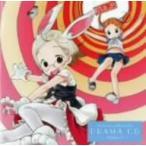 苺ましまろ DRAMA CD Volume2