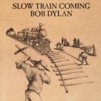 ボブ・ディラン/スロー・トレイン・カミング
