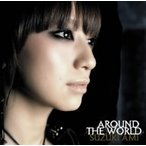 鈴木亜美/AROUND THE WORLD