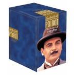 名探偵ポワロ[完全版]DVD−BOX 2
