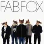 フジファブリック/FAB FOX