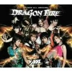 AAA/DRAGON FIRE
