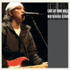 佐野元春/THE SUN LIVE AT NHK HALL