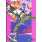 交響詩篇エウレカセブン 6  DVD