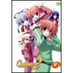 キャンバス2〜虹色のスケッチ〜(6)
