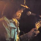 吉田拓郎/LIVE'73