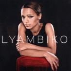 リャンビコ/LYAMBIKO