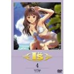 "I""s Pure(4) vertige【めまい】"