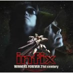 infix/WINNERS FOREVER 21CENTURY