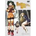 SoltyRei Vol.5