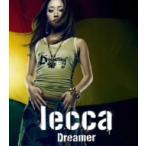 lecca/Dreamer