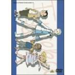交響詩篇エウレカセブン 10  DVD