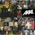 AAA/ソウルエッジボーイ/キモノジェットガール(DVD付A)