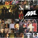 AAA/キモノジェットガール/ソウルエッジボーイ(DVD付B)