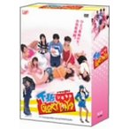 下北GLORY DAYS DVD−BOX