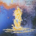 サンセッツ/HEAT SCALE
