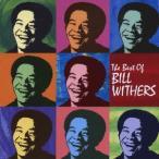 ビル・ウィザース/ベスト・オブ・ビル・ウィザース