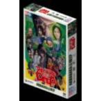 アキハバラ@DEEP ディレクターズカット DVD−BOX