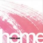 TRIPLANE/home