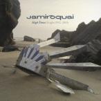 ジャミロクワイ/ハイ・タイムズ:シングルズ 1992−2006