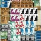TRF/TRF TOUR'98 Live in Unite!