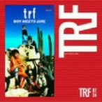 trf/BOY MEETS GIRL