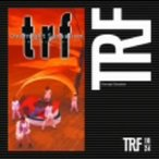 trf/Overnight Sensation