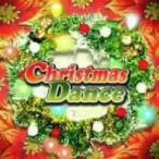 オムニバス/クリスマス・ダンス