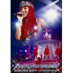 浜崎あゆみ/ayumi hamasaki ARENA TOUR 2006 A〜(miss)u