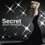 浜崎あゆみ/Secret