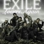 EXILE/Lovers Again(DVD付)