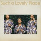 槇原敬之/Such a Lovely Place