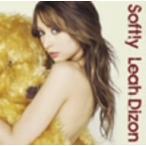 リア・ディゾン/Softly(初回限定盤)(DVD付)