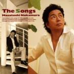 中村雅俊/The Songs